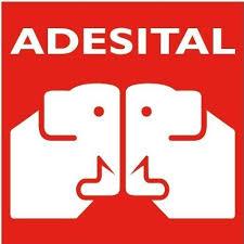 Adesital